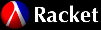 RacketCon 2014