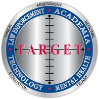 TARGET Working Group Meeting-Albuquerque FBI and San...