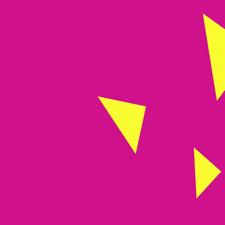 Awesome Foundation Rotterdam logo