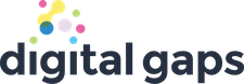 Digital Gaps logo
