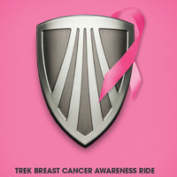 TREK BREAST CANCER AWARENESS RIDE (Trek Store of...