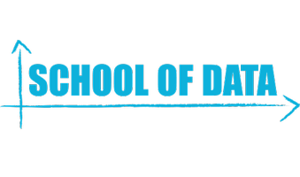 Data skills for civil society organisations - School...
