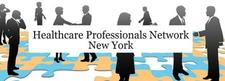 Healthcare Professionals Network (HPNNY) logo