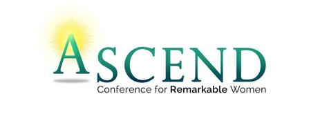 Ascend Conference - 2014 Forever Free