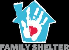Family Shelter logo