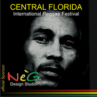 International Reggae Festival│Tribute to Bob Marley