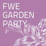 FWE Garden Party 2014 | Exceptional Entrepreneurs +...