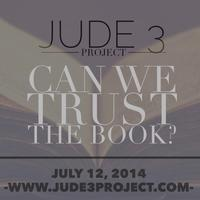 Can We Trust the Book?