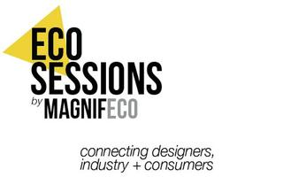 EcoSessions: Made in Africa (NYC)