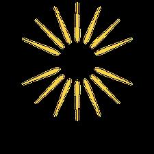Emily Bouchard logo