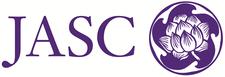 JASC (Japanese American Service Committee) logo