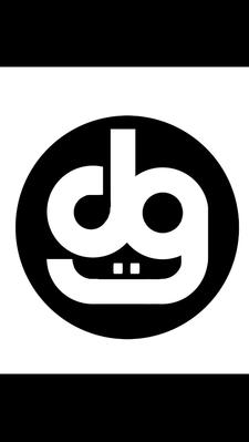 ZUMBA WITH DEEKEE logo