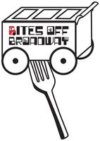 Bites Off Broadway: Mobile Food and Family Fun