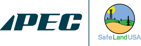 PEC/Premier Safety Management Company