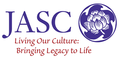 Living Our Culture: Bringing Legacy to Life