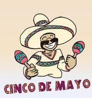 Cinco De Mayo Independence from Overeating Webinar for ...