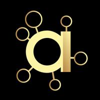 Aggregate Intellect logo