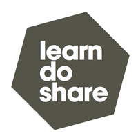 Learn Do Share NYC