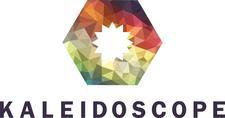 Kaleidoscope Mentoring Program logo