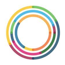 Positive Impact Space logo