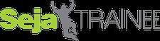 Seja Trainee logo