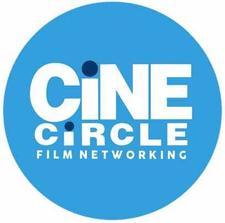 Cine Circle UK logo