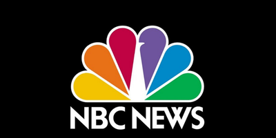 How to Product Manage Content as a Product by NBC News ...