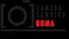 Camera Service Roma logo