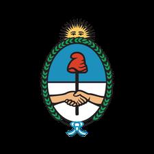 Secretaría de Cultura de la Nación | Dirección Nacional de Proyectos Estratégicos logo