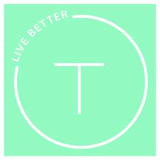 Table Health logo