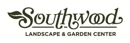 Southwood Suggests for Your Garden