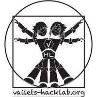 Vailets Hacklab Day 2014