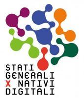 Stati Generali X Nativi Digitali