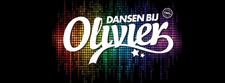 Dansen bij logo
