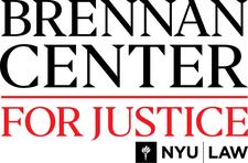 Image result for Brennan Center