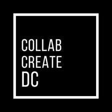 CollabCreate DC logo