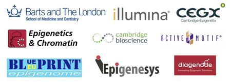 Epigenomic Engineering Meeting