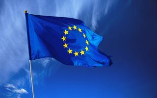 EU-verkiezingsdebat 'Eerlijk over Europa'