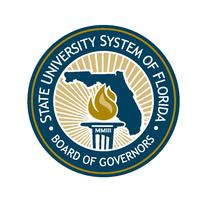 SUS Admissions Tour at the University of Central Florid...