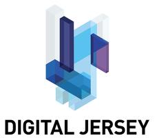 Digital Jersey Hub Open Day