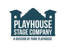 Playhouse Stage Co. logo