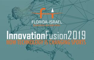 Innovation Fusion 2019: How Technology is Changing...