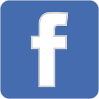 How to get customers through Facebook - October 14