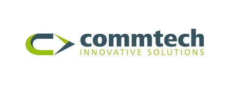 Meet the Industry Experts @ Commtech's Partner...