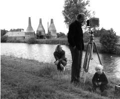 Film Screening: Bernd & Hilla Becher