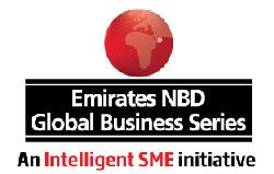 Emirates NBD - Global Business Series(Vice-Chairman...