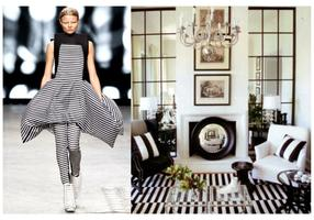 Runway Decorated - Fall/Winter Fashion Trends...