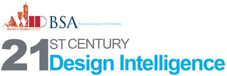 21st Century Design Intelligence