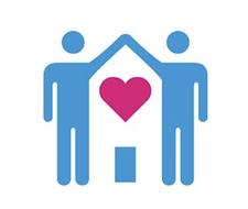 Casa e Salute by Andrea Ruocco Immobiliare  logo