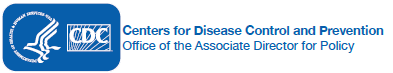 CDC Business Health Executive Quarterly Call